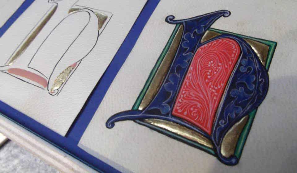 corso-miniatura-medievale-bergamo