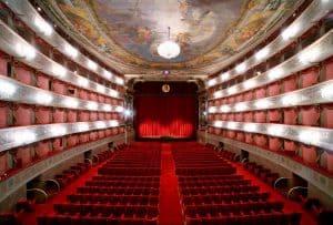 thesaurus-associazione-culturale-bergamo-teatro-donizetti